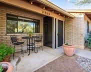 3755 N Hash Knife, Tucson image