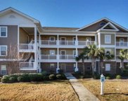 6203 Catalina Dr. Unit 1532, North Myrtle Beach image