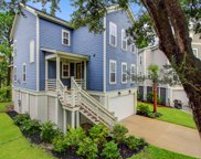 4144 Egrets Pointe Drive, Mount Pleasant image