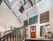 251 S Sea Pines Drive Unit #1924, Hilton Head Island image