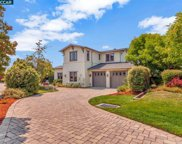 56 Parson Brown Ct., Moraga image