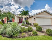 20808 Castle Pines CT, North Fort Myers image