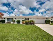 5304 SW 3rd AVE, Cape Coral image