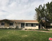26865 AVENUE OF THE OAKS Unit #A, Newhall image