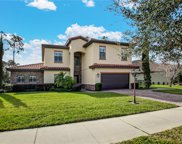 107 Verde Way, Debary image