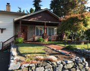 1311 SW 130th St, Burien image