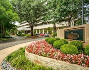 3831 Turtle Creek Unit 17D, Dallas image