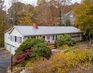 90  Gibson Road, Asheville image