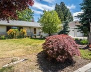 1375 Clements Cir, East Wenatchee image