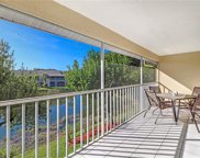 1350 Yesica Ann Cir Unit J-202, Naples image