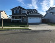 28813 site 12 Station Dr NW, Stanwood image