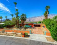 1565 Via Roberto Miguel, Palm Springs image