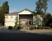 9421 Mazatlan Way, Elk Grove image