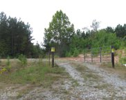 00 Jay White  Road, Rutherfordton image