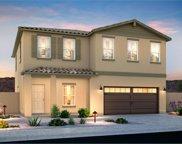 17937 N Vera Cruz Avenue, Maricopa image