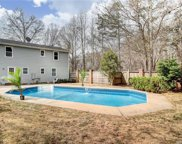 314  Brookside Drive, Fort Mill image