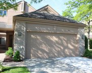 26231 Harbour Pointe Dr. North, Harrison Twp image