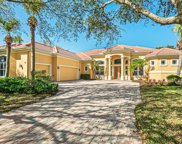 21 Ocean Oaks Ln, Palm Coast image