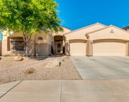 9637 S 183rd Drive, Goodyear image