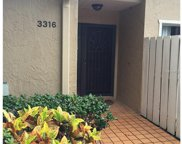 3316 Tallywood Court Unit 7092, Sarasota image