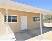 34448 Townsend Road, Barstow image
