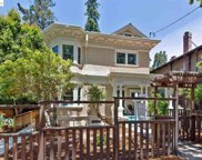 2819 Forest Ave, Berkeley image