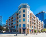 1610 Little Raven Street Unit 309, Denver image