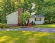 34 Brookside Circle, Greenville image