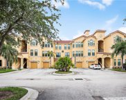 2724 Via Murano Unit 637, Clearwater image