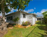 324B Manono Street, Oahu image