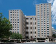 4601 PARK AVENUE Unit #1002B, Chevy Chase image