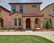 3130 S Mingus Drive, Chandler image