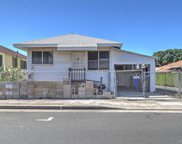 3521 Kanaina Avenue, Honolulu image