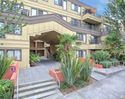 3401 Wallingford Ave N Unit 302, Seattle image