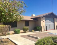 13013 N 111 Avenue, Sun City image
