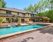 9842 CARDIGAN Place, Beverly Hills image
