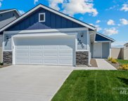 9086 W Songwood Drive, Boise image