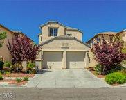 10592 Calico Pines Avenue, Las Vegas image
