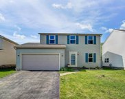 6367 Whims Road, Canal Winchester image
