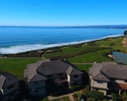 606 Seascape Resort Dr, Aptos image