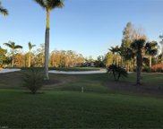 7260 Coventry Ct Unit 405, Naples image
