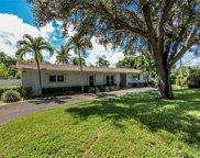 10004 Sw 78th Ct, Miami image
