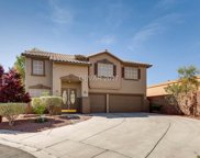 2575 NEW MORNING Avenue, Henderson image