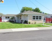 1220 Georgetown Ave, San Leandro image