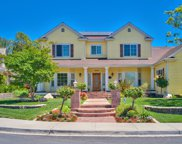 14445 Twin Gables, Poway image