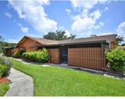15435 Crystal Lake DR, North Fort Myers image