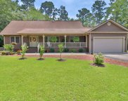 556 Long Leaf Dr., Loris image