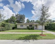 222 Cadima Ave, Coral Gables image