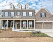3395 Reed Mill Rd, Buford image