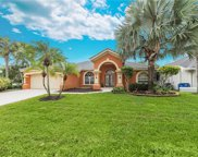 12110 Fairway Isles DR, Fort Myers image